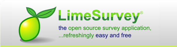 Survey Plugins LimeSurvey